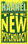 The New Psychology as published today by Kallisti Publishing.